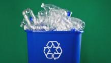 Plastik Geri Dönüşüm Nedir ve Nasıl Gerçekleşir
