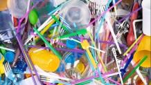 Plastik Türleri Nelerdir?