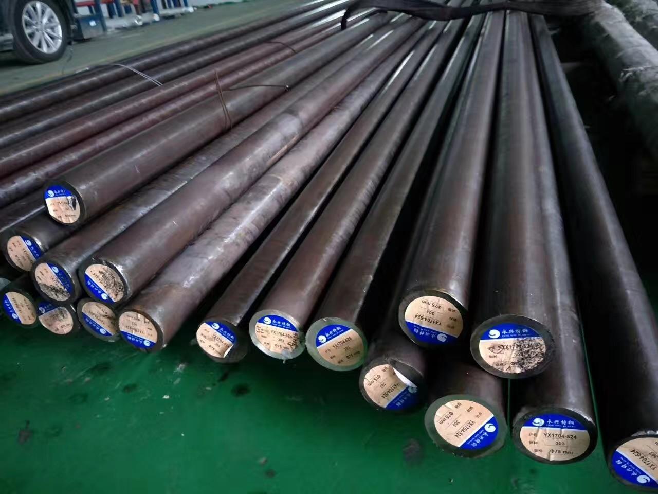 420 paslanmaz çelik