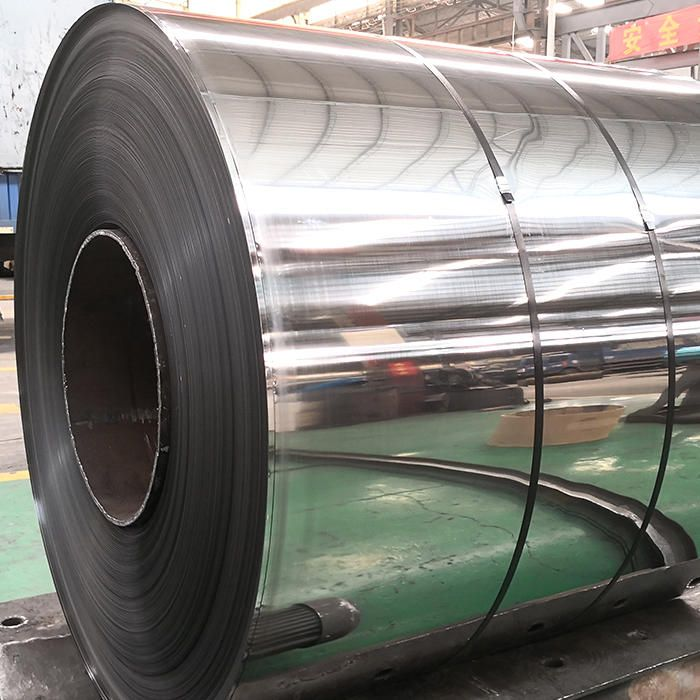 paslanmaz çelik fiyatları