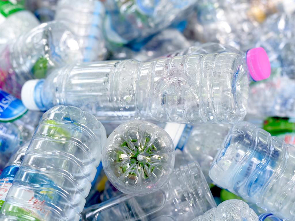 plastik türleri